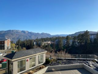 Photo 38: 417 3645 Carrington Road in West Kelowna: Westbank Centre Multi-family for sale (Central Okanagan)  : MLS®# 10229820