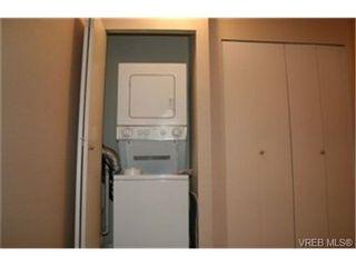 Photo 9:  in VICTORIA: Vi Mayfair Condo for sale (Victoria)  : MLS®# 425422