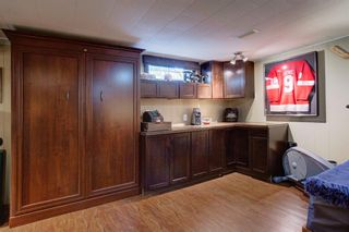 Photo 19: 731 45 Street SW in Calgary: Westgate Detached for sale : MLS®# A1092101