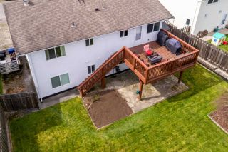 Photo 35: 7512 MAY Street: House for sale in Mission: MLS®# R2562483