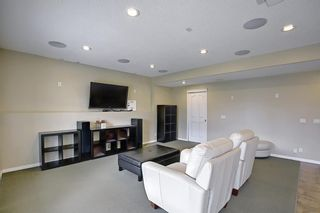Photo 40: 117 Panamount Close NW in Calgary: Panorama Hills Detached for sale : MLS®# A1120633