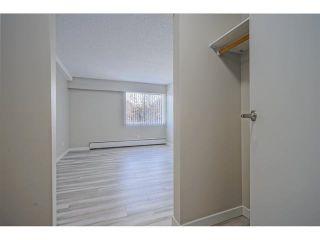 Photo 14: 320 1909 SALTON Road in Abbotsford: Central Abbotsford Condo for sale : MLS®# R2317913
