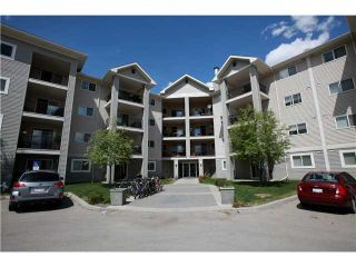 FEATURED LISTING: 4202 - 4975 130 Avenue Southeast CALGARY