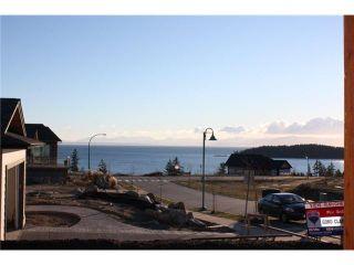 Photo 3: 5536 CLAYTON Avenue in Sechelt: Sechelt District House for sale (Sunshine Coast)  : MLS®# V846015