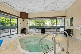 "Photo 23: 1207 13353 108 Avenue in Surrey: Whalley Condo for sale in ""Cornerstone"" (North Surrey)  : MLS®# R2455678"