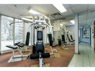 "Photo 16: 2102 10082 148 Street in Surrey: Guildford Condo for sale in ""STANLEY"" (North Surrey)  : MLS®# F1414608"