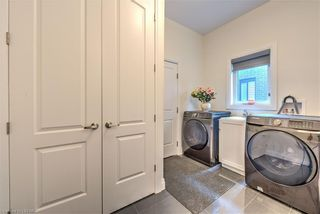 Photo 16: 2357 BLACK RAIL Terrace in London: South K Residential for sale (South)  : MLS®# 40176617