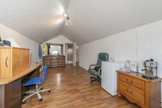 Photo 19: 7668 MAIN Street in Vancouver: South Vancouver House for sale (Vancouver East)  : MLS®# R2605489
