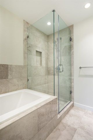 Photo 12: 1103 112 E 13TH Street in North Vancouver: Central Lonsdale Condo for sale : MLS®# R2219229