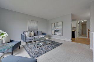 Photo 12: 10223 171A Avenue in Edmonton: Zone 27 House for sale : MLS®# E4255487