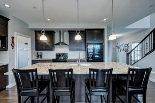 Photo 7: 661 Muirfield Crescent: Lyalta Detached for sale : MLS®# A1061463