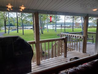 Photo 2: 181 Falkenham Road in East Dalhousie: 404-Kings County Residential for sale (Annapolis Valley)  : MLS®# 202124610