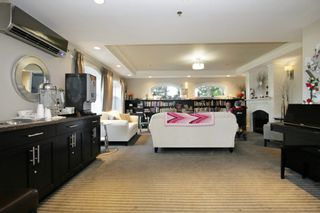 """Photo 14: 408 8531 YOUNG Road in Chilliwack: Chilliwack W Young-Well Condo for sale in """"AUBURN RETIREMENT"""" : MLS®# R2293451"""