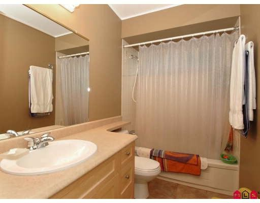 Photo 26: Photos: 11811 80A Avenue in Delta: Scottsdale House for sale (N. Delta)  : MLS®# F2800506