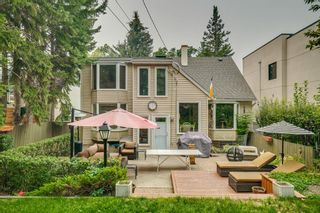 Photo 30: 1428 premier Way in Calgary: Upper Mount Royal Detached for sale : MLS®# A1069749