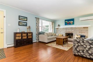Photo 5: 2166 Saxon Street in Lower Canard: 404-Kings County Residential for sale (Annapolis Valley)  : MLS®# 202013350