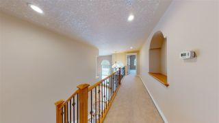 Photo 18: 3449 32A Street in Edmonton: Zone 30 House for sale : MLS®# E4229597
