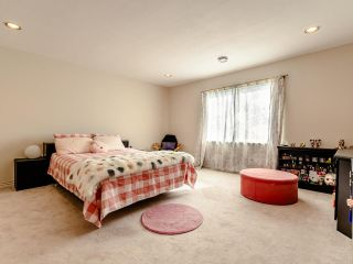 Photo 20: 6780 COMSTOCK Road in Richmond: Granville House for sale : MLS®# R2585128