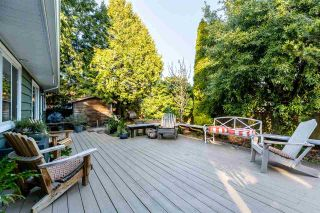 Photo 20: 1564 128A Street in Surrey: Crescent Bch Ocean Pk. House for sale (South Surrey White Rock)  : MLS®# R2437711