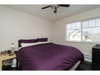Photo 11: # 2 18181 68TH AV in Surrey: Cloverdale BC Condo for sale (Cloverdale)  : MLS®# F1405291