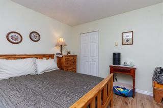 Photo 19: 56 1506 Admirals Rd in : VR Glentana Row/Townhouse for sale (View Royal)  : MLS®# 874731