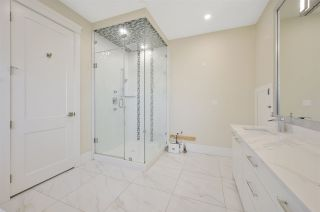 Photo 19: 14711 106A Avenue in Surrey: Guildford House for sale (North Surrey)  : MLS®# R2532499