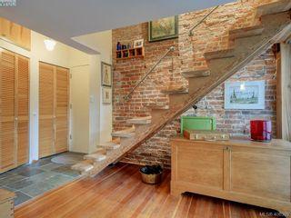 Photo 20: 306 120 Douglas St in VICTORIA: Vi James Bay Condo for sale (Victoria)  : MLS®# 807666