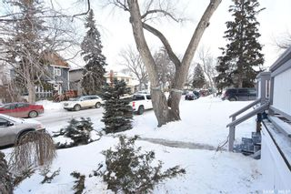 Photo 28: 2241 McTavish Street in Regina: Cathedral RG Residential for sale : MLS®# SK841626