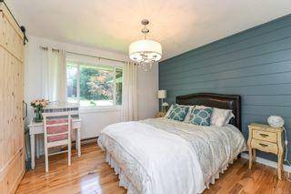 Photo 35: 4949 Willis Way in : CV Courtenay North House for sale (Comox Valley)  : MLS®# 878850