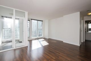 Photo 19: 1802 602 CITADEL PARADE in : Downtown VW Condo for sale : MLS®# V1063248