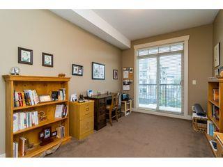 "Photo 17: 200 45615 BRETT Avenue in Chilliwack: Chilliwack W Young-Well Condo for sale in ""The Regent on Brett"" : MLS®# R2115723"