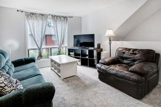 Photo 10: 161 6915 Ranchview Drive NW in Calgary: Ranchlands Row/Townhouse for sale : MLS®# A1066036