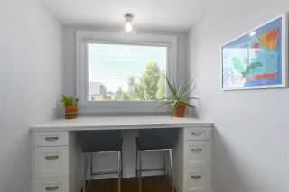 Photo 10: 4703 COLLINGWOOD Street in Vancouver: Dunbar House for sale (Vancouver West)  : MLS®# R2401030