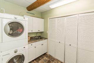 Photo 39: 6180 Northwest 40 Street in Salmon Arm: Gleneden House for sale (NW Salmon Arm)  : MLS®# 10123633