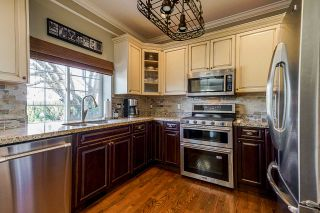 Photo 7: 9147 207 Street in Langley: Walnut Grove House for sale : MLS®# R2565776