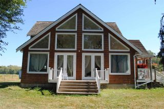 Photo 5: 2208 208 Street in Langley: Campbell Valley House for sale : MLS®# R2562999