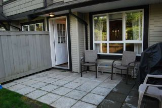 "Photo 14: 147 6747 203 Street in Langley: Willoughby Heights Townhouse for sale in ""SAGEBROOK"" : MLS®# R2059785"