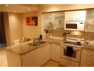 """Photo 5: 214 4028 KNIGHT Street in Vancouver: Knight Condo for sale in """"KING EDWARD VILLAGE"""" (Vancouver East)  : MLS®# V932041"""