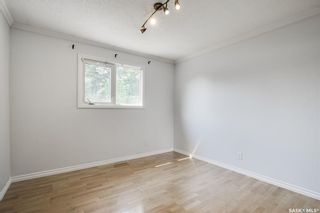 Photo 9: 258 McMaster Crescent in Saskatoon: East College Park Residential for sale : MLS®# SK864750