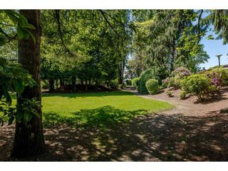 Photo 23: 126 34909 OLD YALE Road in Abbotsford: Abbotsford East Townhouse for sale : MLS®# R2486018
