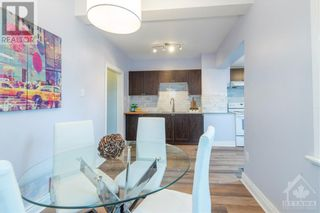 Photo 11: 8 CHRISTIE STREET in Ottawa: House for sale : MLS®# 1261249