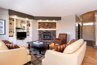 Photo 9: 290 DISCOVERY RIDGE Way SW in Calgary: Discovery Ridge House for sale : MLS®# C4119304