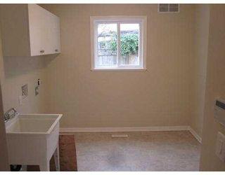 Photo 9: 5389 WINDJAMMER Road in Ladner: Neilsen Grove House for sale : MLS®# V963661