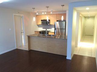 """Photo 2: 1702 5811 NO 3 Road in Richmond: Brighouse Condo for sale in """"ACQUA"""" : MLS®# R2131886"""