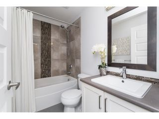 """Photo 14: 48 19525 73 Avenue in Surrey: Clayton Townhouse for sale in """"Uptown 2"""" (Cloverdale)  : MLS®# R2462606"""