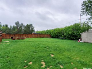 Photo 3: 107 2nd Avenue South in Pierceland: Residential for sale : MLS®# SK871637