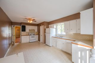 Photo 7: 654 HAYWOOD Street, in Penticton: House for sale : MLS®# 191604