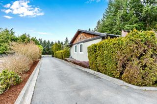 "Photo 37: 5010 236 Street in Langley: Salmon River House for sale in ""STRAWBERRY HILLS"" : MLS®# R2547047"