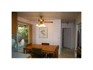 Photo 4: 20803 CAMWOOD Avenue in Maple Ridge: Southwest Maple Ridge House for sale : MLS®# V925714