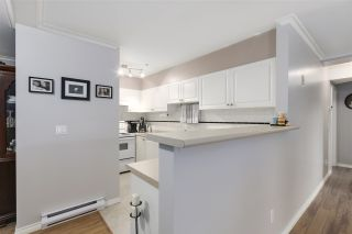 Photo 4: 101 4181 NORFOLK Street in Burnaby: Central BN Condo for sale (Burnaby North)  : MLS®# R2147902
